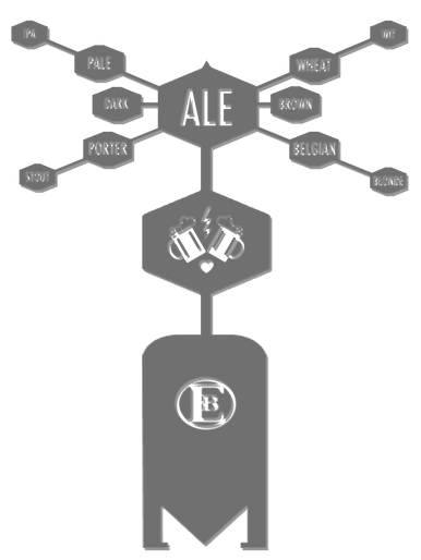EB%20BEER%20TREE%20LACED.png