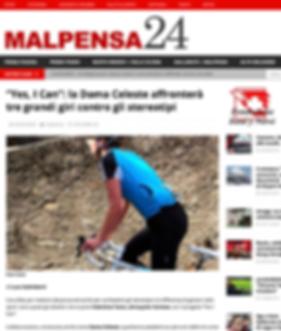 Malpensa24 20.02.2020.png