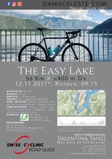 """""""The Easy Lake"""" LB Shop ("""