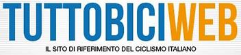 Tutobiciweb Logo.png