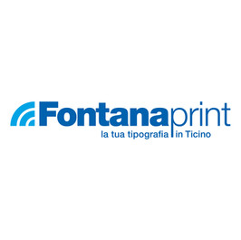 Fontanaprint