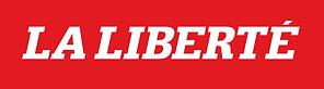 La Liberté.png