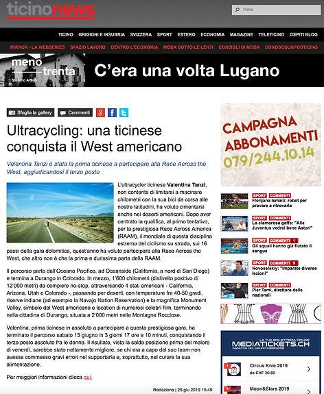 Ticinonews 25.jpeg