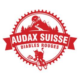Audax Suisse