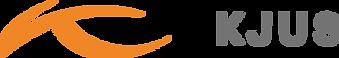 logo-kjus.png