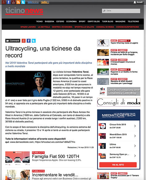 Ticinonews 03.2019.jpeg