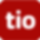 tio_logo_sito.jpg