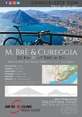 Brè & Cureggia