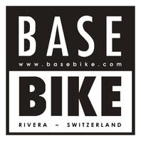 Base Bike