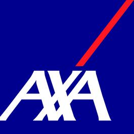 AXA Lugano (Agenzia Principale)