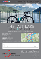 The Fast Lake
