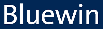 Logo Bluewin.png