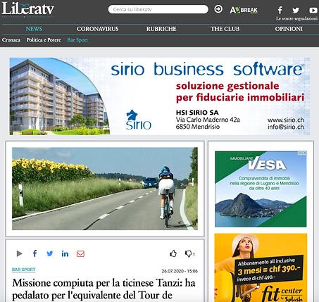 LiberaTV 26.07.2020.png