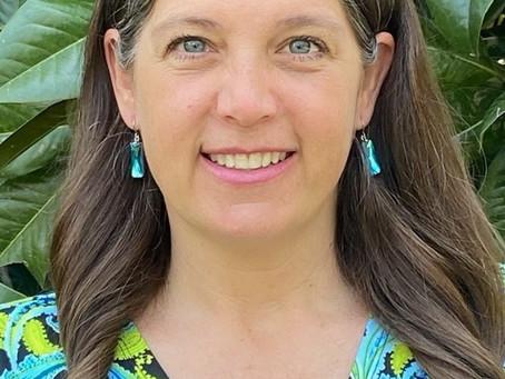 Meet Liberty First Grassroots Spokesperson Michele Morrow