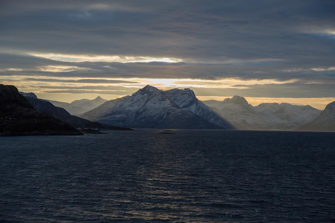 2018_Hurtigruten_077.jpg