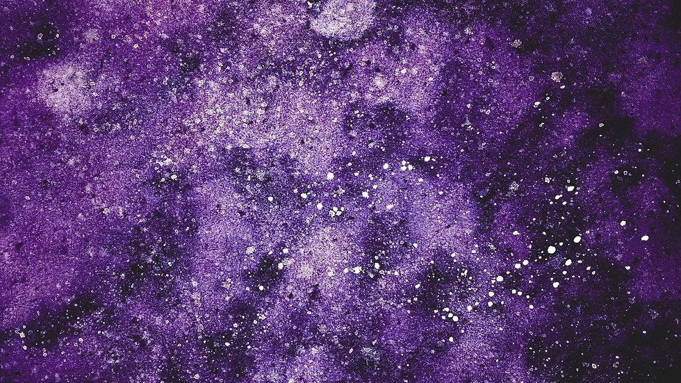 Galactic Wallpaper 3.1