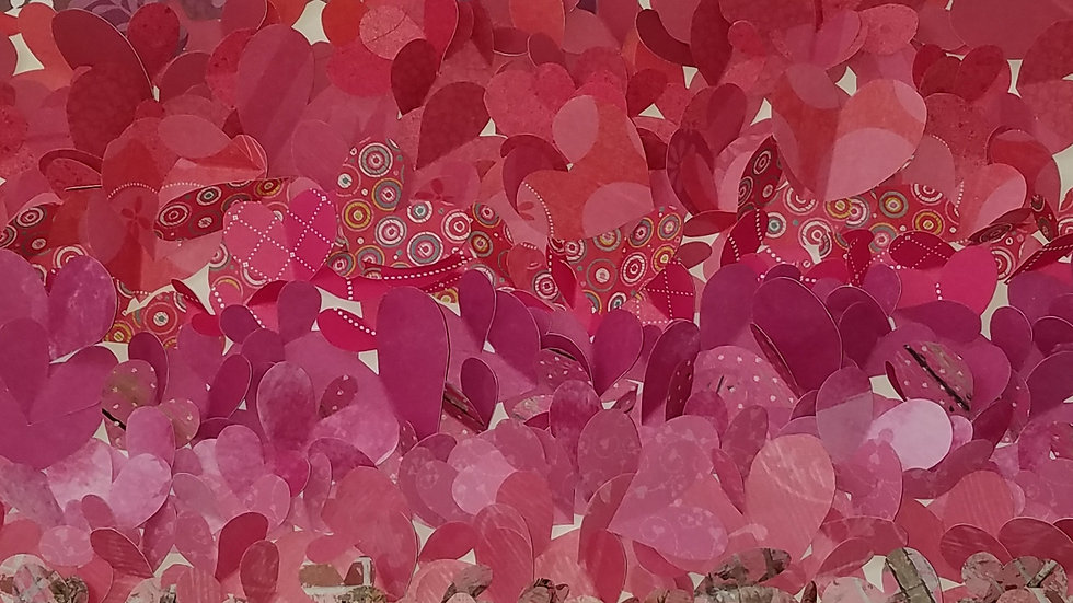 Valentine's Wallpaper 2.2