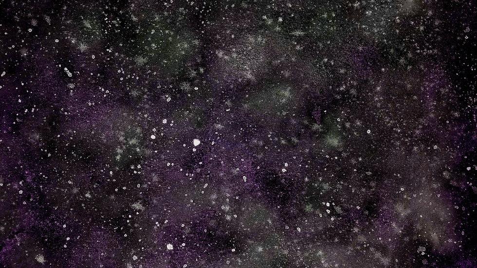 Galactic Wallpaper 1.2