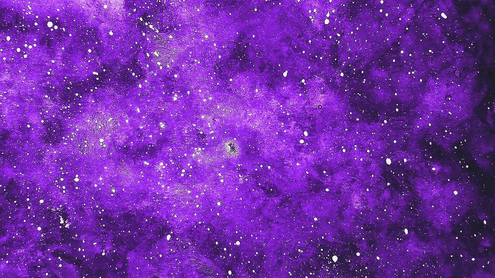 Galactic Wallpaper 2.1