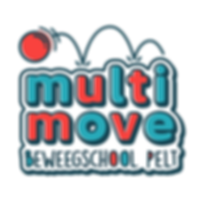 Multimove-Logo-transparant.png
