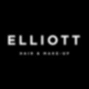Elliott.png