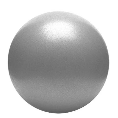 Soft Pilates Ball 23cm