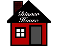 dinner house.png