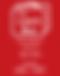 LB Panel Menus_2015_jumbo size-04 copy.p