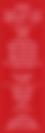 LB Panel Menus_2015_jumbo size-02.png