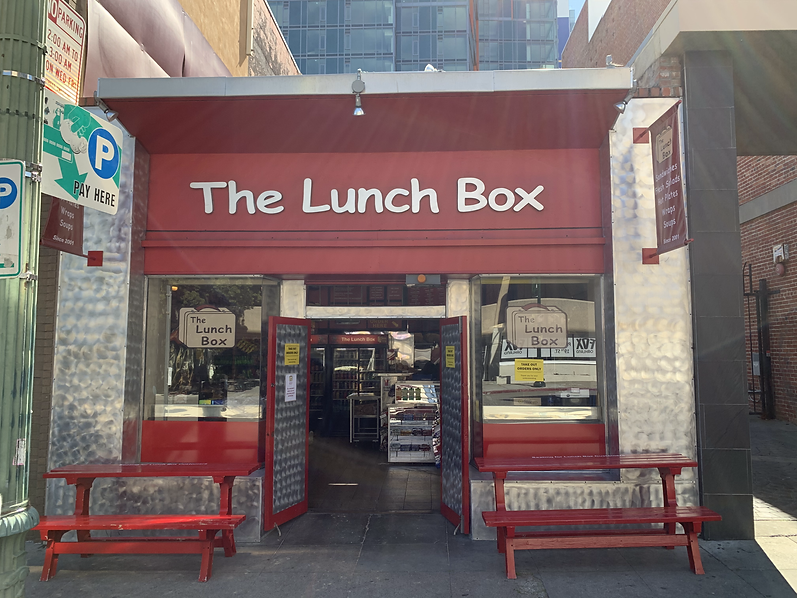 Lunchboxoakland.HEIC