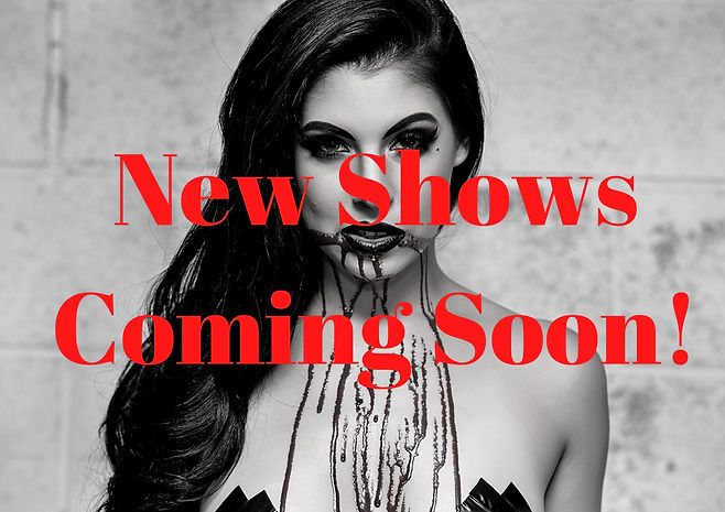 New Shows Coming Soon.jpg