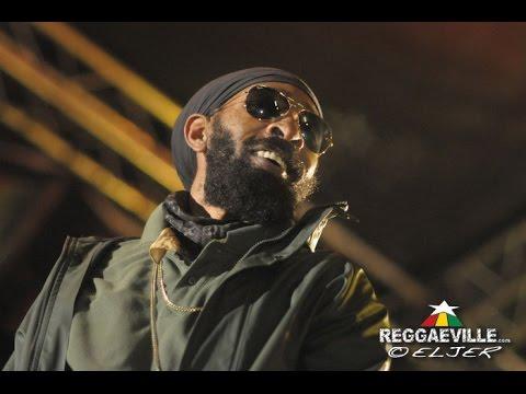 Spragga Benz1