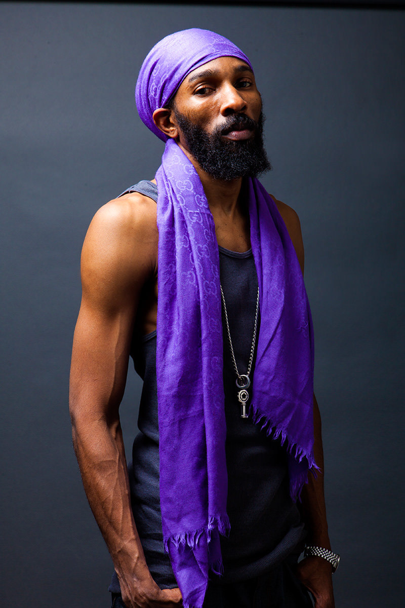 Spragga Benz6