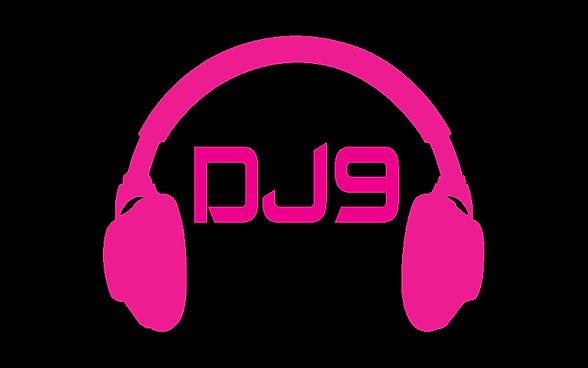 DJ9-Card.png