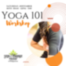 Copy of Yoga 101 Workshop (1).png