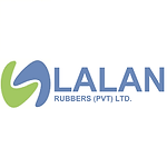 Lalan Rubber.png