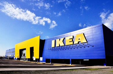 MEA-SAUDI ARABIA-SHOPPING CENTRES & SHOWROOMS-IKEA SHOWROOM-SHOWROOM-16X19.jpg
