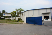 Proposed factory building for Kosan Crisplant-3.JPG