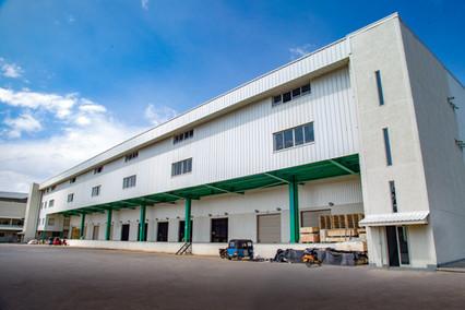 Proposed warehouse for Ceylon Tea Brokers.JPG