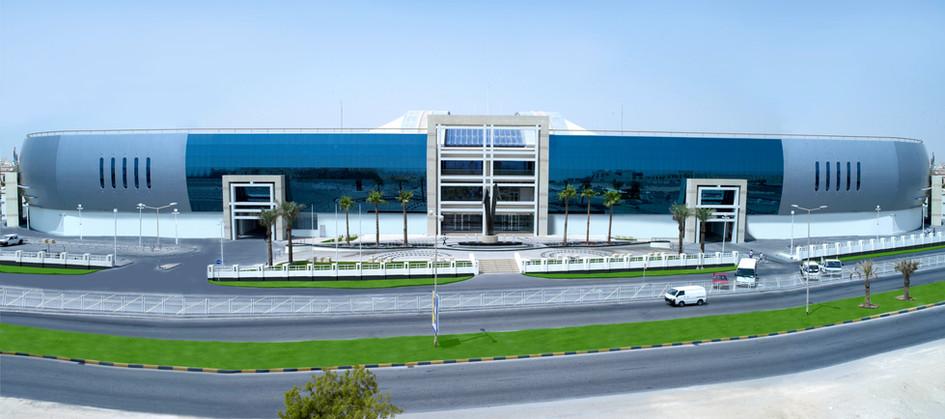 MEA-BAHRAIN-SHOPPING CENTRE & SHOWROOMS-ENMA MALL-SHOPPING CENTRE-16X19.jpg