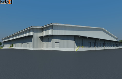 Proposed Global Logistics Centre for John Keells.jpg
