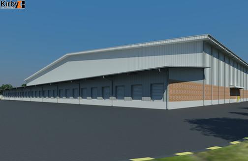 Proposed Global Logistics Centre for John Keells-3.jpg