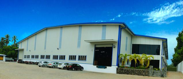 Proposed factory building for Kosan Crisplant-2.jpg