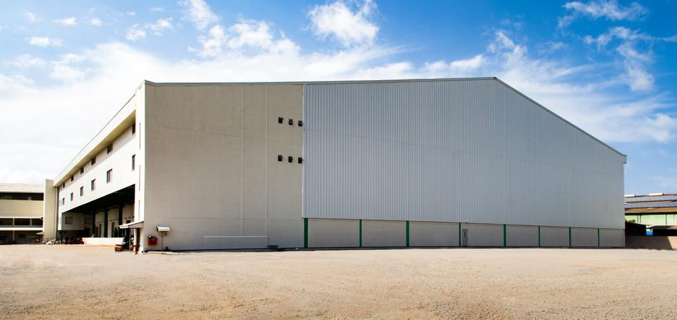 Proposed warehouse for Ceylon Tea Brokers-2.JPG