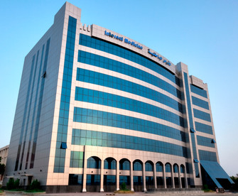 MEA-KUWAIT-HOSPITALS & CLINICS-AL ADAN HOSPITAL-HOSPITAL-16X19.jpg