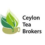 ceylon tea brokers.png