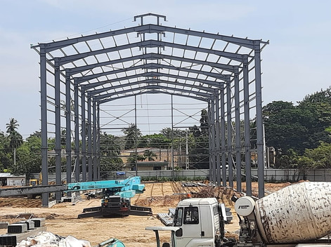Proposed Glove manufacturing plant for Lalan Rubbers at Katunayake.jpeg