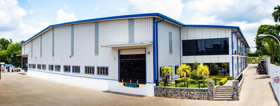 Proposed factory building for Kosan Crisplant.JPG