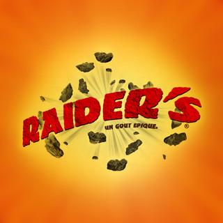 Raider's_V4_LOW.jpg