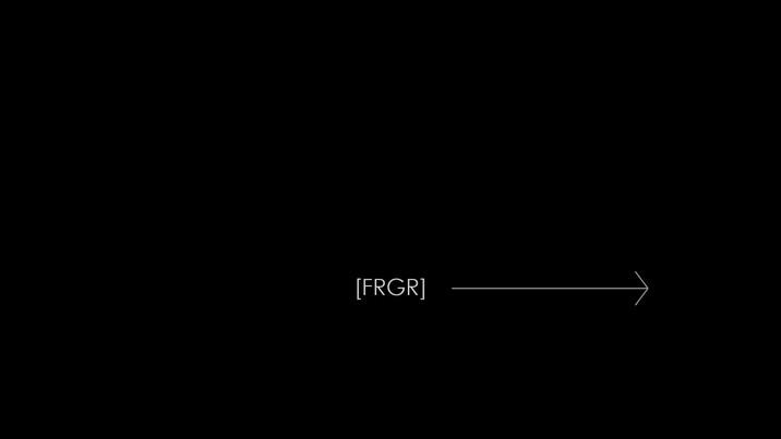 FRGR.jpg